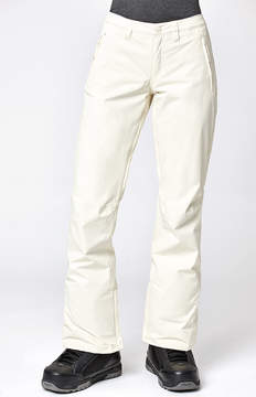 Burton Snow Society Pants