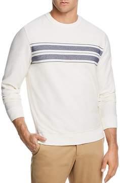 Barbour Zander Crewneck Sweater