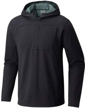 Mountain Hardwear Cragger Pullover Hoodie