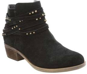 Kensie Women's Gilberto Ankle Boot
