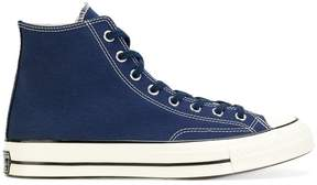 Converse classic high-top sneakers