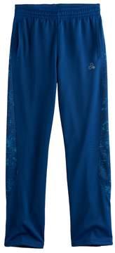 Tek Gear Husky Boys 8-20 Printed Tricot Pants