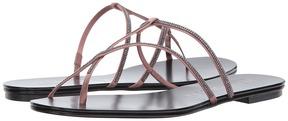 Pedro Garcia Estee Women's Sandals
