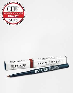 Eylure Brow Crayon