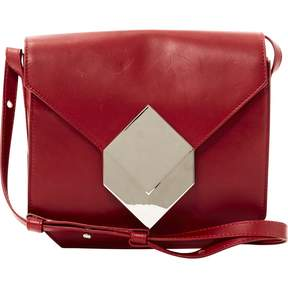 Pierre Hardy Leather Hand Bag