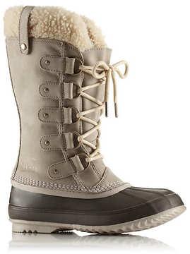 Sorel Women's Joan of ArcticTM Shearling Lux Boot