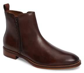 Johnston & Murphy Conard Boot