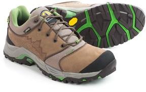 La Sportiva FC Eco 2.0 Gore-Tex® Trail Shoes - Waterproof (For Men)