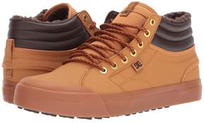 DC Evan Smith Hi WNT Men's Skate Shoes