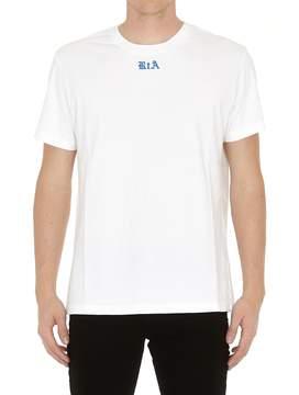 RtA Palm Springs Tshirt