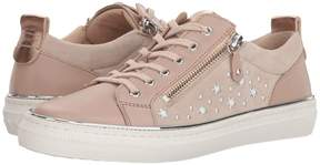 Gabor 83.321 Women's Lace up casual Shoes