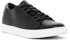 Kenneth Cole New York Kam Sneaker