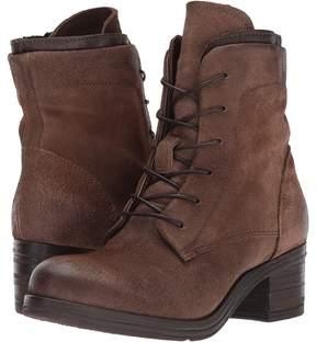 Miz Mooz Sloanne Women's Boots