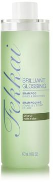 Fekkai Brilliant Glossing Shampoo 16 oz.