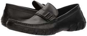 Kenneth Cole Reaction Later Driver B Men's Slip on Shoes