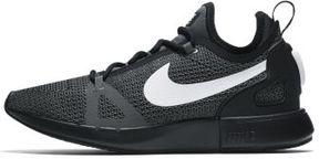 Nike Duel Racer Women's Shoe