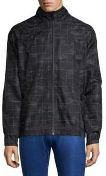 MPG Camo Council Jacket