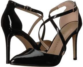 Athena Alexander Monett Women's Shoes