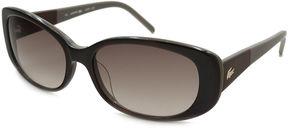 Lacoste Sunglasses - L628S