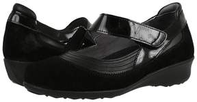 DREW Genoa Women's Maryjane Shoes