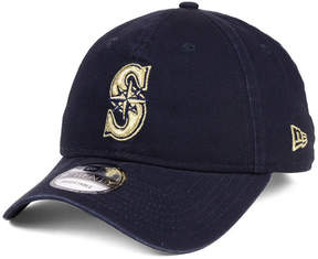 New Era Seattle Mariners 2017 All Star Game 9TWENTY Cap
