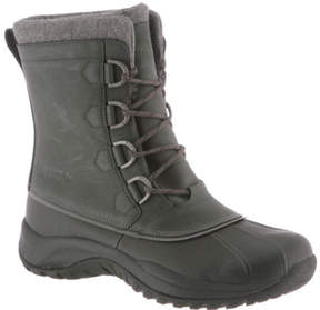 BearPaw Men's Colton Duck Boot
