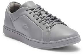 Lacoste Carnaby EVO 118 Sneaker