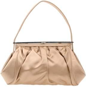 Dolce & Gabbana Handbags - KHAKI - STYLE