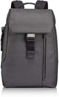 Tumi Ashton Dresden Flap Backpack