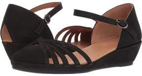 Gentle Souls Naira Women's Shoes