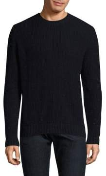 Barbour Knitted Sweater