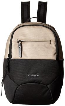 Sherpani - Dash Backpack Bags
