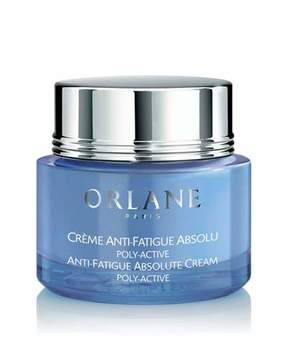 Orlane Polyactive Cream, 1.7 oz./ 50 mL