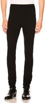 Balmain Slim Pant