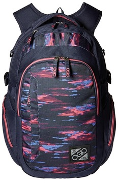 OGIO - Quad Pack Backpack Bags