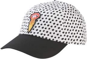 Vans Hats