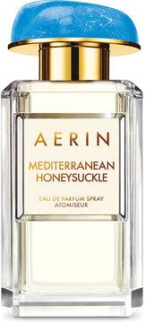 AERIN Mediterranean Honeysuckle Eau de Parfum, 1.7 oz.