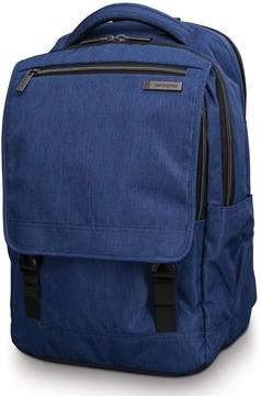 Samsonite Modern Utility Paracycle Backpack