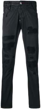 Philipp Plein Special F jeans