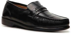 Nunn Bush Men's Bentley Slip-On