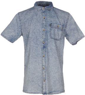 Rip Curl Denim shirts