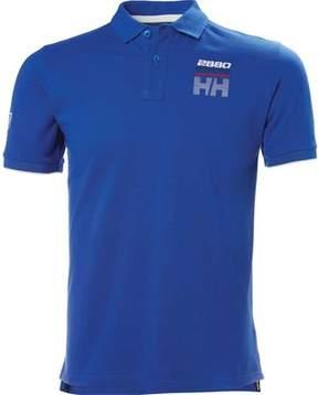 Helly Hansen HP Club2 Polo Tee (Men's)