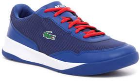 Lacoste LT Spirit Sport Sneaker (Big Kids)
