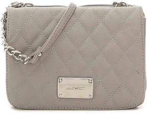 Nine West Women's High Bridge Crossbody Bag