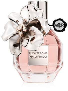 Viktor & Rolf Flowerbomb Eau de Parfum Holiday Limited Edition