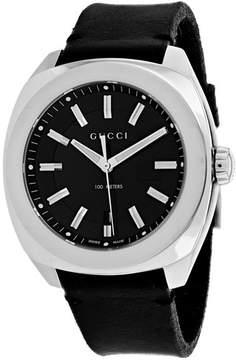 Gucci Men's GG2570