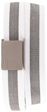 Nike Men's Reversible Web Belt