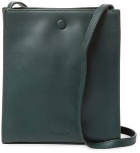 Steven Alan Women's Camden Leather Crossbody Bag