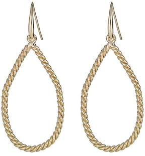 Fornash Erin Earrings