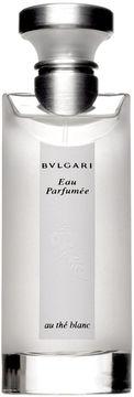 Bvlgari Eau Parfume Au Th Blanc